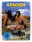 Apachen - DEFA Western, Gojko Mitic, Rolf Hoppe