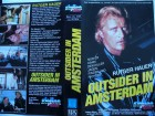 Outsider in Amsterdam ... Rutger Hauer