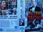 Palermo Vergessen ... James Belushi, Mimi Rogers