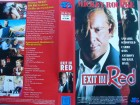 Exit in Red ... Mickey Rourke, Annabelle Schofield