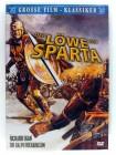 Der Löwe von Sparta – 300 Griechen - Schlacht mit Xerxes