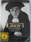 Der kleine Lord 2 – Entführt  Abenteuer des David Balfour
