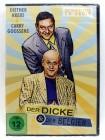 Der Dicke und der belgier - TV Serie - Diether Krebs