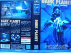 Dark Planet ... Michael York, Paul Mercurio