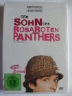 Der Sohn des rosaroten Panthers - Inspektor Clouseau