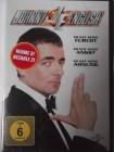 Johnny English - keine Furcht Angst Ahnung Rowan Atkinson
