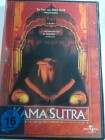 Kama Sutra - Kunst der Liebe - Liebes Drama aus Indien