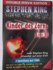 Kinder des Zorns 1 & 2 - Stephen King - Kinder töten