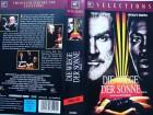 Die Wiege der Sonne ... Sean Connery, Wesley Snipes