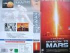 Mission to Mars ...  Gary Sinise, Tim Robbins
