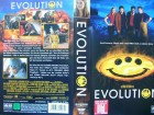 Evolution ... David Duchovny, Julianne Moore, Orlando Jones