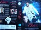 The Game ... Michael Douglas, Sean Penn