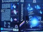 Stormriders ... Ekin Cheng, Aaron Kwok, Sonny Chiba