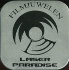 Laser Paradise - Filmjuwelen (12 DVDs)