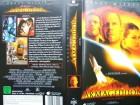 Armageddon ... Bruce Willis, Ben Affleck, Steve Buscemi