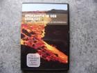 Apokalypse in der Steinzeit - wie gigantische Vulkanausbrüch