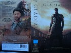 Gladiator ... Russell Crowe