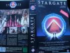 Stargate ... Kurt Russell, James Spader