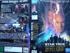 Star Trek - Der Erste Kontakt ... Patrick Stewart