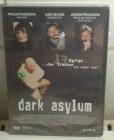 Dark Asylum (Jürgen Prochnow) E-M-S Neu OVP uncut TOP DVD !