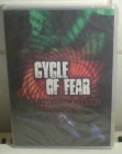 Cycle of Fear Volume 2 - Mushroom Hunting I-ON New Media OVP