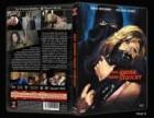 X-Rated: Der Satan ohne Gesicht Mediabook Cover A