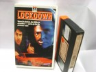A 1519 ) RCA Lockdown mit Chris de Rose