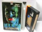 A 1530 ) RCA Der Kuss