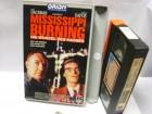 A 1533 ) RCA  Mississippi  Burning mit Gene Hackman