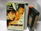 A 1535 ) RCA  No Way Out mit Kevin Costner & Gene Hackman