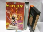 A 1539 ) RCA Willow mit Val Kilmer