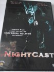 Nightcast - Dieser Film fängt an, wo Universal Soldier endet