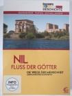Nil - Fluß der Götter - Wiege der Menschheit, Ägypten Tempel