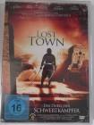 Lost Town - Duell der Schwertkämpfer