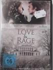 Love & Rage - Liebe, Leidenschaft - Irland, Affäre, D. Craig