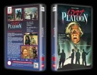 84: Lost Platoon - gr. Hartbox - lim 84