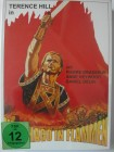 Karthago in Flammen - Punischer Krieg - Terence Hill