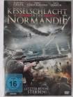 Kesselschlacht in der Normandie - Gejagt von der Gestapo