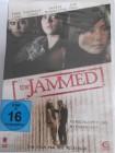 The Jammed - Mädchenhandel & Zwangsprostitution