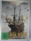 The Sea Wolf - Der letzte Pirat - Banditen, Schmuggler