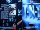 T - N - T  ...   Olivier Gruner, Eric Roberts ...     FSK 18