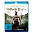 Walhalla Rising (Uncut) [Blu-ray] OVP