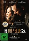 The Deep Blue Sea (DVD) OVP