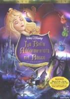 Dornröschen - 2-Disc Platinum Edition