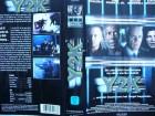 Y2K  ...  Louis Gossett jr., Malcolm McDowell, Sarah Chalke