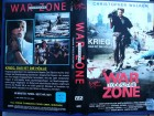 War Zone - Todeszone ... Christopher Walken