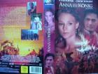 Anna und der König ... Jodie Foster, Chow Yun Fat