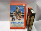 A 1552 ) RCA rot Stand by me Das Geheimnis eines Sommers