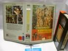 A 1574 ) RCA Schnitzeljagd Teenage Apokalypse