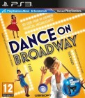 Dance On Broadway [AT PEGI] - [PlayStation 3] PS3 OVP